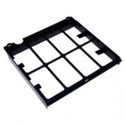 Ignis Koolstoffilter DKF43 Houder 480122101279 - Afzuigkapfilter
