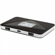 Router Wireless Netgear AC785-100EUS Single Band 10/100 Mbps