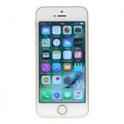 Apple iPhone SE (A1723) 32 GB oro