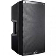 Alto Aktivní PA reproduktor Alto TS215W, 550 W, 38.1 cm (15 palec) 1 ks