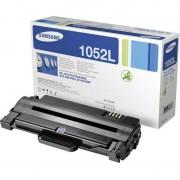 Samsung Tóner MLT-D1052L Negro ML1915/2580N/SCX4600