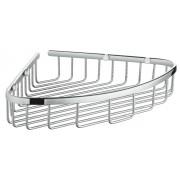 Raft mare de colt Grohe BauCosmopolitan-40663001