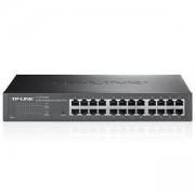 Комутатор Easy Smart TP-Link TL-SG1024DE 24-Port Gigabit, TL-SG1024DE_VZ