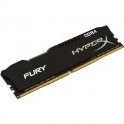 PC Memorijski modul Kingston HX426C16FB2/8 8 GB 1 x 8 GB DDR4-RAM 2666 MHz CL16