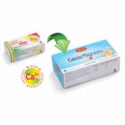 Calciu, magneziu cu vitamina d3 30cpr BIOFARM