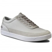 Sneakers LACOSTE - Lyonella Lace 416 1 Spw 7-32SPW0152334 Lt Gry