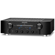 Marantz PM8006 Amplifier Black