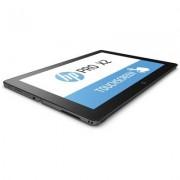 HP Tableta con 4G HP Pro x2 612 G2 Pentium,4GB,SSD 128 GB