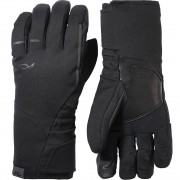 Kjus Women Glove Formula black