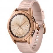 Smartwatch Galaxy Watch 42MM Roz SAMSUNG