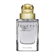 Gucci by Gucci Made to Measure 90ml woda toaletowa [M] TESTER