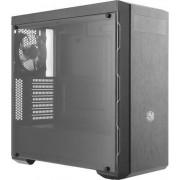 Kućište Cooler MasterBox MB600L Window, MCB-B600L-KA5N-S02