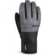 Dakine Guantes Dakine Bronco Gloves