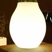 Bloom Pot lumineux BLOOM Bulb 65 cm