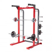 Insportline power rack Booster PW200