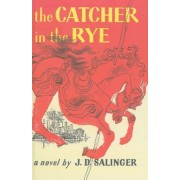 The Catcher in the Rye, Hardcover