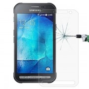 Härdat skärmskydd i glas Samsung Galaxy Xcover 4