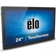 Тъч Монитор ELO E000415 ET2440L-8UWA-0-MT-NPB-G, 11953