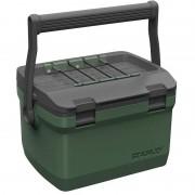 Stanley Cooler Adventure 6.6l cool box