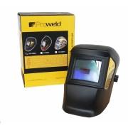 Masca de sudare ProWeld LYG 3200A