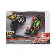 Scientific Toys Fast Lane - Vehículo Radio Control Speedy Demon