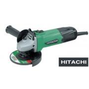 Smerigliatrice angolare/Flex 115mm 580W Hitachi - G12SS