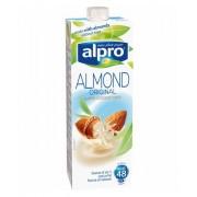 Alpro Mandulaital kalciummal 1000 ml