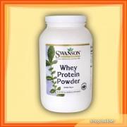 Whey Protein Powder (1,035 kg)