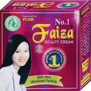Faiza Beauty Cream (PACK OF 6).