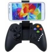 Controller Ipega PG9021 wireless bluetooth 3.0 pentru Android negru