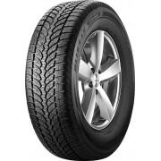 Bridgestone 3286340549219