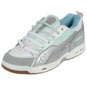 Globe CT-IV Classic Damen-Sneaker EU37, EU39, EU40, EU41, EU42 Damen