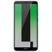 Huawei Mate 10 Lite - 64GB - Blauw