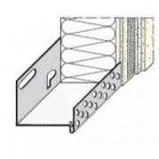 PROFIL CAPATECT SOCKELSCHIENE 50 mm