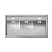 Filtru Air Falmec 278x301 mm pentru hote Falmec de perete