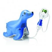 Philips kompresorski inhalator za decu (SAMI)