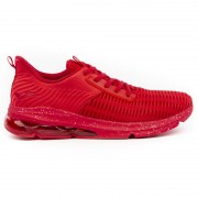 Pantofi sport Joma Shark 906 Red