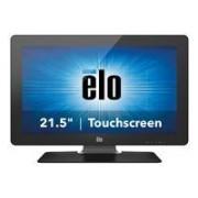 """Elo Touch Elo Desktop Touchmonitors 2201L IntelliTouch Plus - écran LED - Full HD (1080p) - 22"""""""