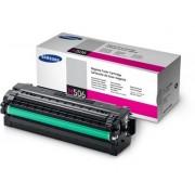 Samsung CLT-M506L - Magenta