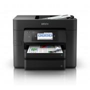 Impressora EPSON Multifunções WorkForce Pro WF-4740DTWF - C11CF75402