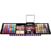 Cameleon Proffesional Make up kit for women(Pack of 86)