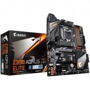 Z390 ELITE