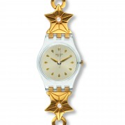 Ceas de dama Swatch LK366G The Originals