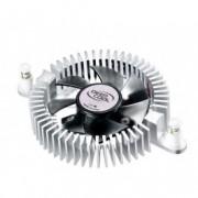 DEEPCOOL cooler VGA V65
