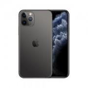 Apple Restaurerad iPhone 11 Pro - 512GB - Space Gray