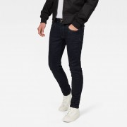 G-Star RAW 3301 Deconstructed Slim Jeans
