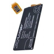 Samsung Galaxy S6 Active battery (3500 mAh)