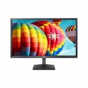 Monitor LG 21.5 pulgadas 250 cd/m Full HD Negro 22MK430H
