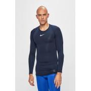 Nike - Блуза с дълъг ръкав