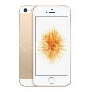 Apple iPhone SE 128GB Gold CZ